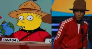 Pharrell Hat Meme - image 687026 pharrell williams hat know your meme