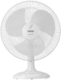 rechargeable fan online shopping eveready 14 inch rf03 rechargeable 3 blade table fan price in india