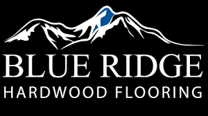 blue ridge hardwood flooring our flooring solid
