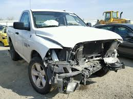 wrecked toyota trucks for sale sell you junk vehicle