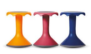 hokki stool wobble chairs for classrooms australia