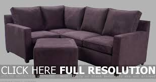 Sectional Sofas Dimensions Small Sectional Sofa Dimensions Video And Photos