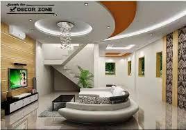 Modern Pop Ceiling Designs For Living Room Living Room Pop Ceiling Designs Homes Abc