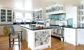 permanent kitchen islands permanent kitchen island