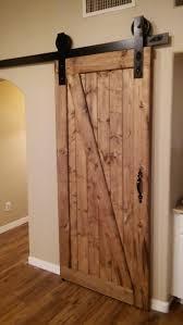 Interior Sliding Barn Doors For Homes by Barn Doors U0026 Custom Woodwork Arizona Barn Doors