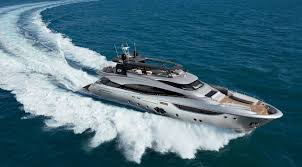 most expensive boat in the world mcy 105 monte carlo yachts luxury yachts
