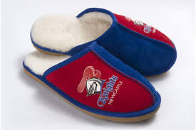 ugg sale newcastle newcastle knights slippers team uggs