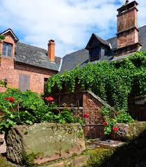 free images farm house flower town building chateau home