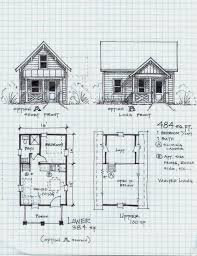 custom home plans online build new home homes small floor plans house prevnav nextnav via