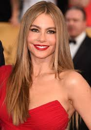 30 long hairstyles for women celebrity inspired long haircuts