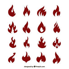 flame vectors photos and psd files free download