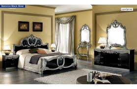Traditional Bedroom Furniture - enthrall illustration of eternal queen mattress favored adorable