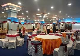 low budget wedding venues wedding venues on a budget south kolkata special 2017 2018