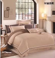 online buy wholesale luxury hotel bed from china luxury hotel bed