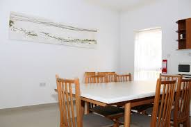 seaspray apartments no 2 big apartment in st julian s close to