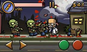 zombieville usa for android free zombieville usa apk