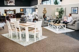 everyone benefits during northwest home furnishings u0027 anniversary
