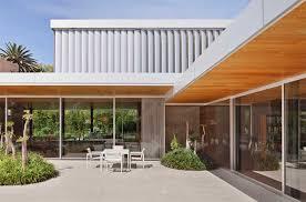 Mexico Architecture Mexican Building Developments Mexico E Architect