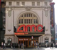 empire theatre 42nd street wikipedia