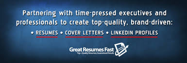 Best Resume Services by Executive Resume Writer Executive Resume Writing Service Great
