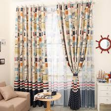 vintage bedroom curtains aliexpress com buy tulle curtains free shipping 2 pieces lot 85