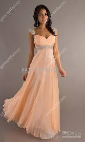 robe de mariã e mairie robe pour mariage mairie la mode des robes de