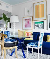 home décor color trends 2015 adams homes