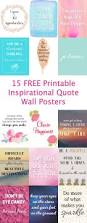 best 25 free printable posters ideas only on pinterest