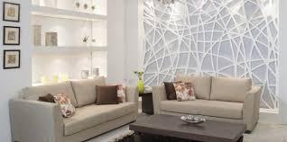 salon chambre a coucher meublatex catalogue 2015 salon chambre à coucher cuisine prix
