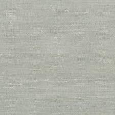 jin light grey grasscloth wallpaper warehouse