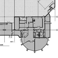 asbuilt architectural drawings architects emeryville ca yelp