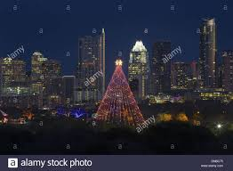 austin tx skyline stock photos u0026 austin tx skyline stock images