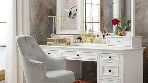 cheap vanity sets for bedrooms vanity set bedroom photogiraffe me