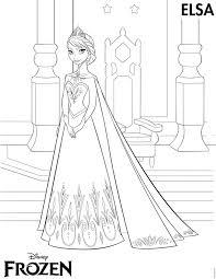 44 Princess Coloring Pages Frozen 8800 Via Bedjasluhxyz Disney Princess Elsa Coloring Page Free Coloring Sheets
