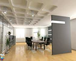 interior design concepts office design office design concepts office design concepts pdf