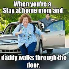 Funny Memes About Moms - 82 best motherhood memes images on pinterest ha ha funny stuff