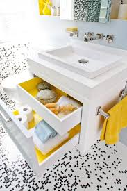 19 best salle de bain images on pinterest live room and