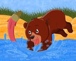 koda brother bear 2003 brother bear 2003 2006