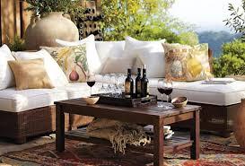 Wooden Patio Chair by Patio U0026 Pergola Patio Furniture Dallas Incredible Dallas Arbors