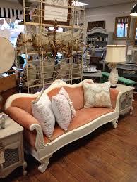 a painted victorian sofa sofa pinterest victorian