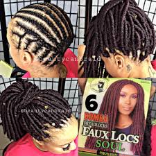 Hair Extensions Tampa by Hair Braiding In Tampa Fl