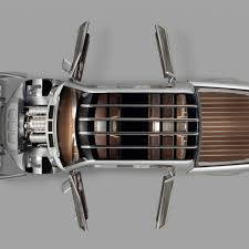 2018 ford super chief top view carmodel pinterest ford and