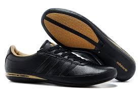 porsche design adidas adidas porsche design trainers sale uk
