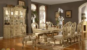 Bench Dining Room Table Set Dining Table Chairs Bench Dining Table Set Dining Table With Bench