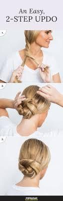 Einfache Frisuren Lange Glatte Haare by 100 Frisuren Lange Haare Die Besten 25 Anleitungen Für