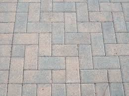 Brick Patio Pavers by Cute Patio Pavers Patterns On Home Decoration Ideas With Patio