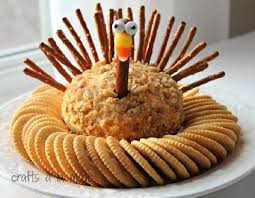 best 25 thanksgiving ideas ideas on thanksgiving food