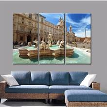 Art Decoration For Home Popular Roman Paintings Buy Cheap Roman Paintings Lots From