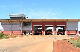 ayers rock airport cars rental get unmatchable prices
