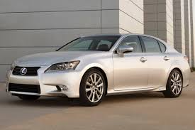 lexus es next generation used 2013 lexus gs 450h for sale pricing u0026 features edmunds